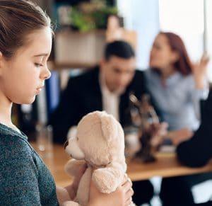 ייעוץ לפני גירושין